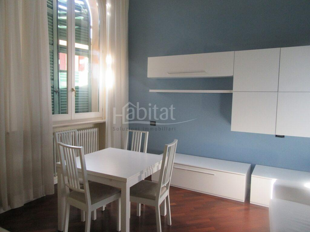 Appartamento Centro storico, Cesena